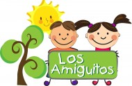 NEW-los-amiguitos-logo-final copy