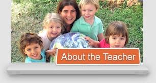 teacherfull